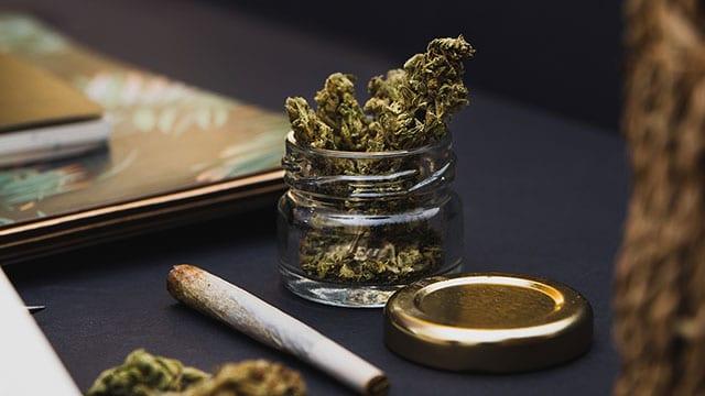 Gibt es Unterschiede zwischen medizinischem Cannabis und der Freizeitdroge?