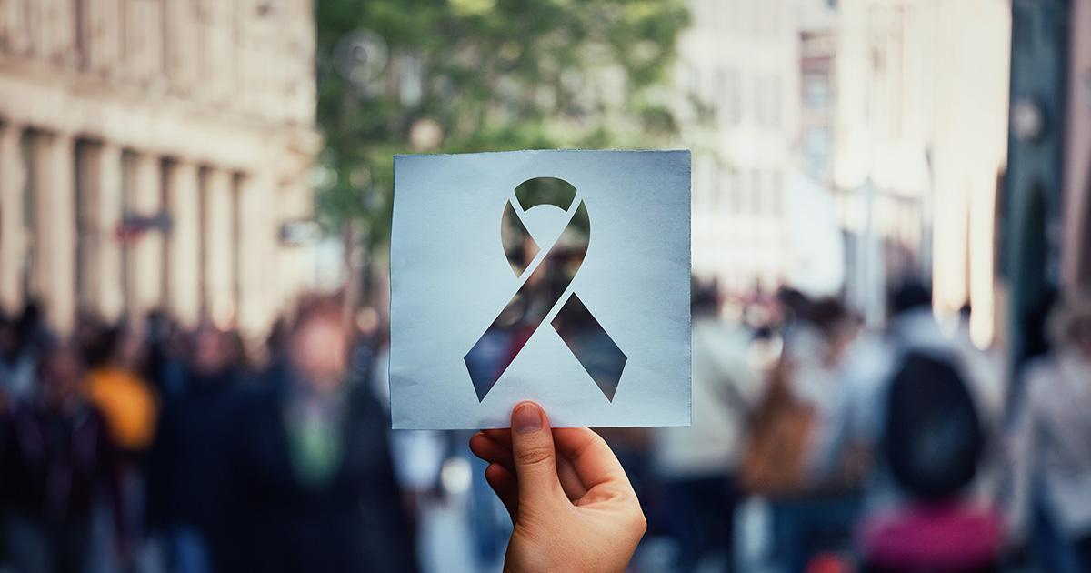 HIV und ein weiterer Meilenstein in der Therapie